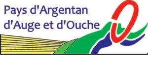 Logo P2AO