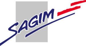 Logo Sagim